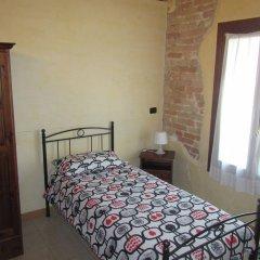 Отель Villa Ferri Apartments Италия, Падуя - отзывы, цены и фото номеров - забронировать отель Villa Ferri Apartments онлайн комната для гостей фото 3