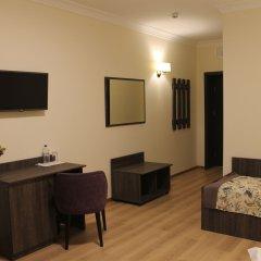 Non-stop hotel удобства в номере