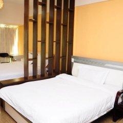 Отель Inn-China Cozy 1 Bed Apartment Китай, Шэньчжэнь - отзывы, цены и фото номеров - забронировать отель Inn-China Cozy 1 Bed Apartment онлайн фото 7