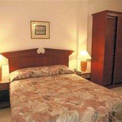 Отель Kam Hotel Мальдивы, Северный атолл Мале - отзывы, цены и фото номеров - забронировать отель Kam Hotel онлайн фото 11