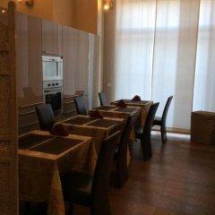 Отель La casa di Mango e Pistacchio фото 2