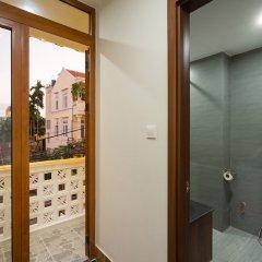 Отель The Lit Villa Хойан фото 19