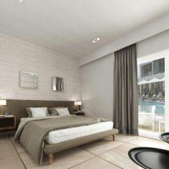 Отель Pefki Deluxe Residences Греция, Пефкохори - отзывы, цены и фото номеров - забронировать отель Pefki Deluxe Residences онлайн фото 23