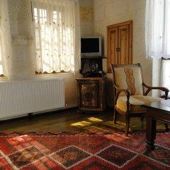Goreme Suites Турция, Гёреме - отзывы, цены и фото номеров - забронировать отель Goreme Suites онлайн комната для гостей фото 2