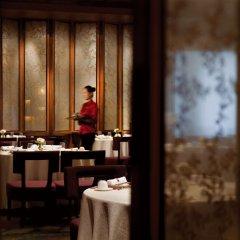 Отель The Ritz-Carlton, Shenzhen Китай, Шэньчжэнь - отзывы, цены и фото номеров - забронировать отель The Ritz-Carlton, Shenzhen онлайн помещение для мероприятий