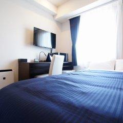 Hotel Livemax Tokyo Shiomi Ekimae комната для гостей фото 4