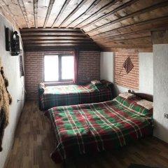 Отель Guest House Alexandrova Болгария, Ардино - отзывы, цены и фото номеров - забронировать отель Guest House Alexandrova онлайн фото 2