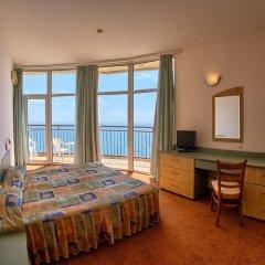Luna Hotel комната для гостей фото 5