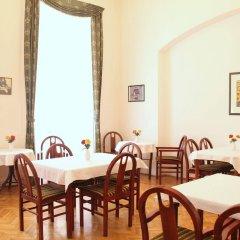 Отель Inn Side Hotel Kalvin House Венгрия, Будапешт - отзывы, цены и фото номеров - забронировать отель Inn Side Hotel Kalvin House онлайн питание