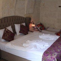 Sandik Cave Hotel детские мероприятия фото 2