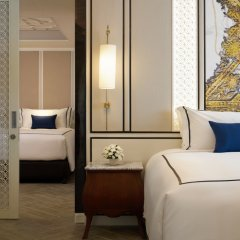 Mövenpick Myth Hotel Patong Phuket комната для гостей фото 2