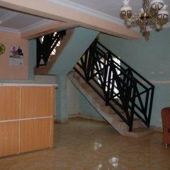 Отель Yseg Hotel Ibadan Нигерия, Ибадан - отзывы, цены и фото номеров - забронировать отель Yseg Hotel Ibadan онлайн фото 2