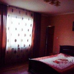 Гостиница Letuchiy Gollandets комната для гостей фото 2