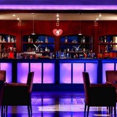 Отель Stella Di Mare Makadi Gardens Resort & Spa гостиничный бар