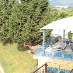 Отель Complejos J-Enrimary бассейн фото 2