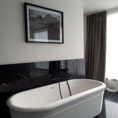 Отель One Shot Fortuny 07 Мадрид ванная фото 2