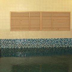 Гостиница Спорт Отель в Ярославле - забронировать гостиницу Спорт Отель, цены и фото номеров Ярославль бассейн