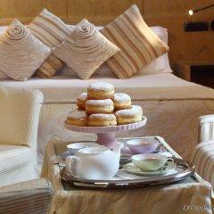 Hotel Sanpi Milano в номере фото 2