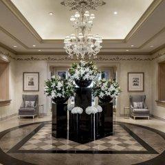Отель Four Seasons Los Angeles at Beverly Hills фото 2