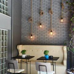 Отель Andronis Athens Греция, Афины - 1 отзыв об отеле, цены и фото номеров - забронировать отель Andronis Athens онлайн фото 14