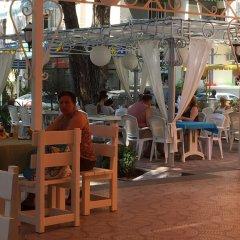 Отель KAPRI детские мероприятия фото 2