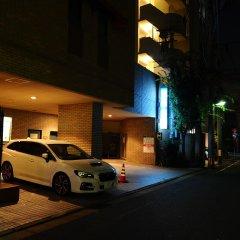 Отель Fukuoka Toei Фукуока фото 3