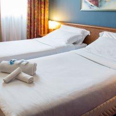 Отель Idea Hotel Piacenza Италия, Пьяченца - 1 отзыв об отеле, цены и фото номеров - забронировать отель Idea Hotel Piacenza онлайн сауна