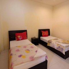 Отель SP Resort Таиланд, Краби - отзывы, цены и фото номеров - забронировать отель SP Resort онлайн детские мероприятия