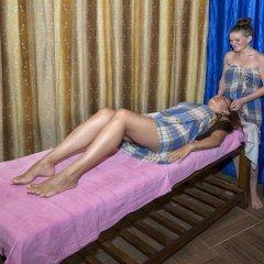 Kleopatra Bavyera Hotel спа