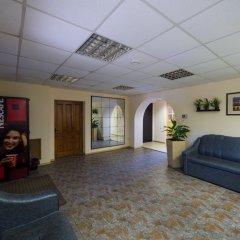 Гостиница Роза Ветров интерьер отеля