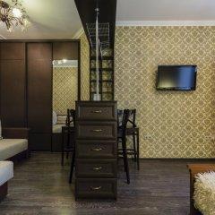 Гостиница Меблированные комнаты Елизавета в Санкт-Петербурге - забронировать гостиницу Меблированные комнаты Елизавета, цены и фото номеров Санкт-Петербург удобства в номере