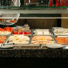 Отель RVHotels Tuca Испания, Вьельа Э Михаран - отзывы, цены и фото номеров - забронировать отель RVHotels Tuca онлайн фото 4