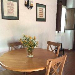 Отель Casa Rural La Montañeta комната для гостей фото 4