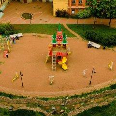 Мини-Отель Веста детские мероприятия