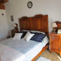 Отель Mum's Bed & Breakfast Италия, Виченца - отзывы, цены и фото номеров - забронировать отель Mum's Bed & Breakfast онлайн комната для гостей фото 3