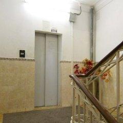 Гостиница Lakshmi Club Apartment 3-bedroom в Москве отзывы, цены и фото номеров - забронировать гостиницу Lakshmi Club Apartment 3-bedroom онлайн Москва интерьер отеля фото 2