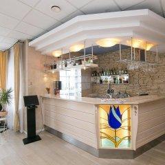 Отель Good Stay Eiropa гостиничный бар