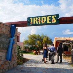 Отель Irides Luxury Studios & Apartments Греция, Эгина - отзывы, цены и фото номеров - забронировать отель Irides Luxury Studios & Apartments онлайн городской автобус