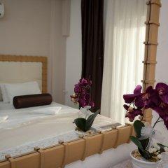 London Hotel Турция, Олудениз - 1 отзыв об отеле, цены и фото номеров - забронировать отель London Hotel онлайн сауна