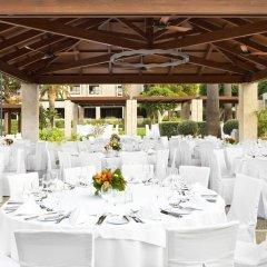 Отель Sheraton Rhodes Resort Греция, Родос - 1 отзыв об отеле, цены и фото номеров - забронировать отель Sheraton Rhodes Resort онлайн фото 5