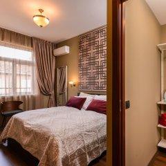 Отель FM Luxury 2-BDR Apartment - Jazzy Болгария, София - отзывы, цены и фото номеров - забронировать отель FM Luxury 2-BDR Apartment - Jazzy онлайн фото 20