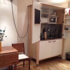 Отель Mstay 291 Suites в номере фото 2
