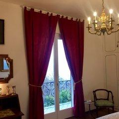 Отель Casa Kinka Италия, Стреза - отзывы, цены и фото номеров - забронировать отель Casa Kinka онлайн комната для гостей фото 4
