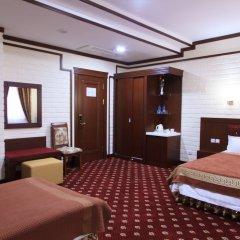 Отель Rakat Plaza Узбекистан, Ташкент - отзывы, цены и фото номеров - забронировать отель Rakat Plaza онлайн фото 8