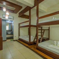 Отель Altheas Place Palawan Филиппины, Пуэрто-Принцеса - отзывы, цены и фото номеров - забронировать отель Altheas Place Palawan онлайн детские мероприятия фото 2