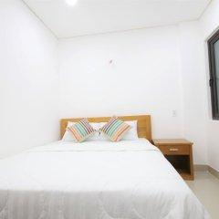 Апартаменты Smiley Apartment 11A комната для гостей
