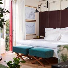 Отель Cort Испания, Пальма-де-Майорка - отзывы, цены и фото номеров - забронировать отель Cort онлайн комната для гостей фото 2