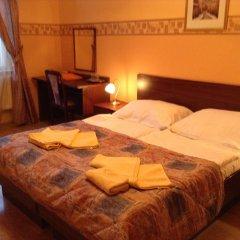 Hotel Victor комната для гостей фото 4