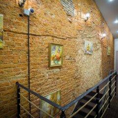 Мини-Отель Resident Санкт-Петербург интерьер отеля фото 2