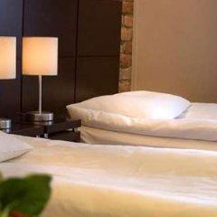 Отель Best Western Bonum спа
